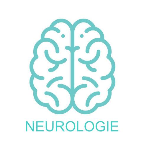 neurologie-1