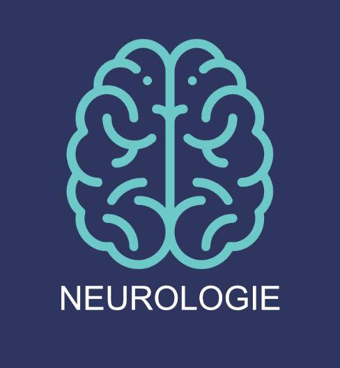 neurologie-2