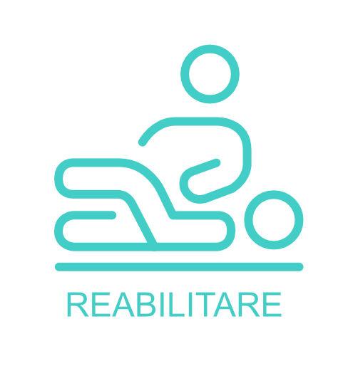 reabilitare-1