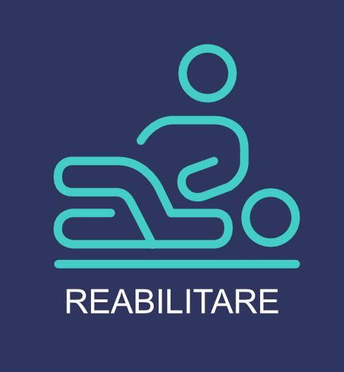 reabilitare-2