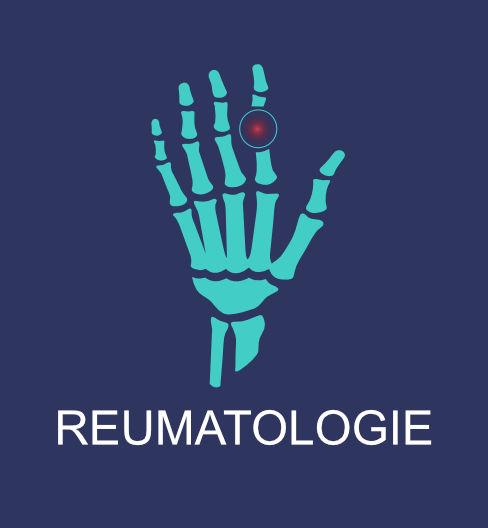 reumatologie-2